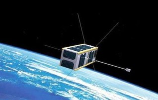 Event Thu 11/8: An Inside Look at a CubeSat Shop and Orbitmuse Habitat Grand Opening