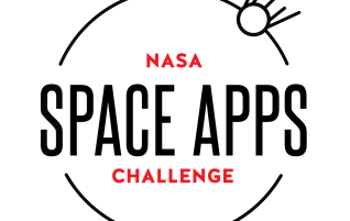 Event Oct 3 & 4: NASA Space Apps 2020