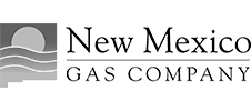 New Mexico Gas Company