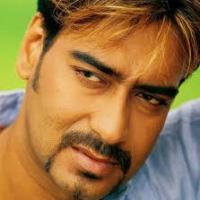 Ajay Devgn and Kajol to make film on sex selection