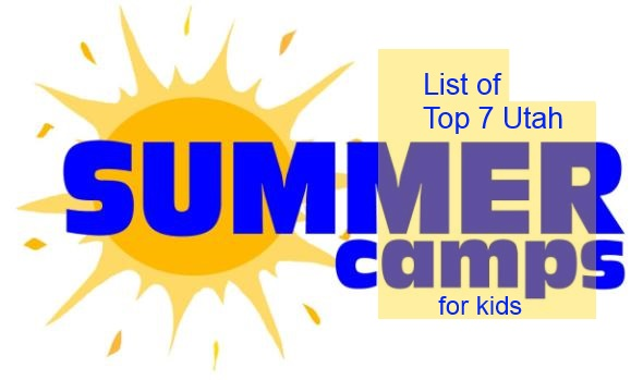 Utah summer camps Archives - Newspapermom