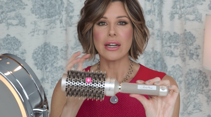 Top 10 Beauty Products Dominique Sachse Recommends