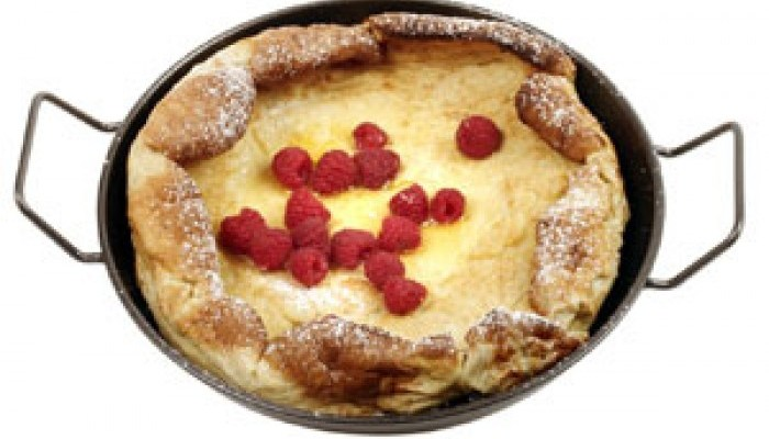 Dutch Baby Recipes and Ideas Your Family Will Love