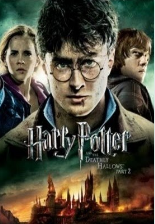 Harry Potter and the Deathly Hallows: Part 2 full movie online