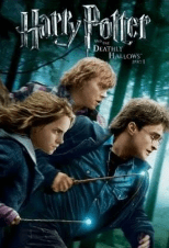Rent Harry Potter and the Deathly Hallows: Part 1