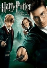 Rent Harry Potter and the Order of the Phoenix