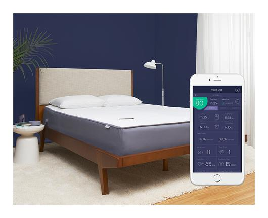 Mattress Sale Labor Day For Your Favorite Online Mattress Beds