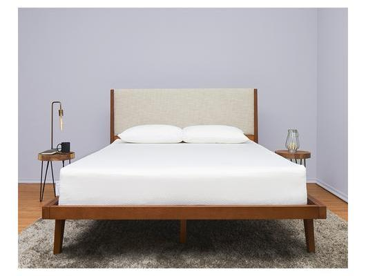 Eight Bed Black Friday Deals Including Smart Mattress Cover