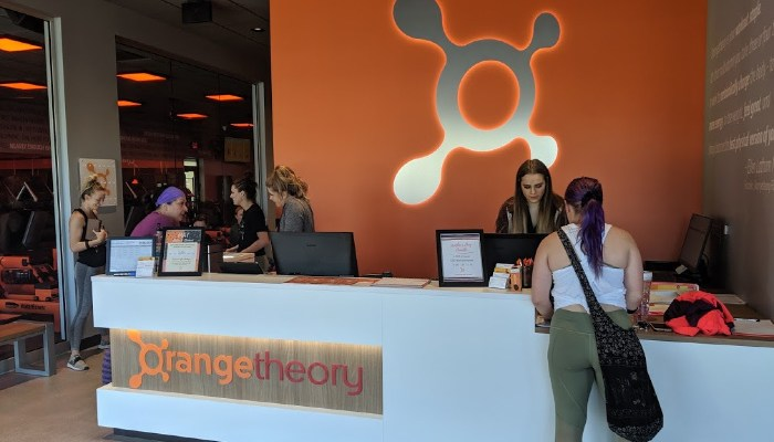 What You Need to Know about OrangeTheory – Is it Worth It?