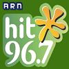 Hit 96.7 FM Radio Malayalam