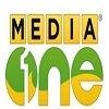 Media one malayalam tv