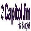 Capitol FM Bangkok