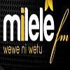 Milele FM Radio