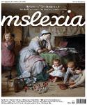mslexia in uk