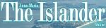 the islander in florida newspaper