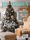 johnstown magazine in pennsylvenia