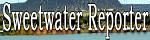 sweet water reporter