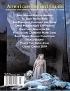 american record guide in ohio magazine