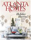 atlanta homes mag