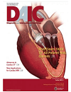 dicardiology in illinois