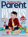north east ohio parent magazine