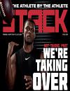 stack in ohio magazine