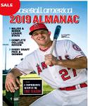 baseball america in north carolina Magazine