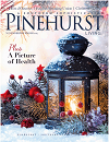 pinehurst living in north carolina Magazine