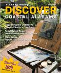 Alabama Coasting in Alabama