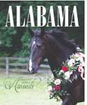 Alabama magazine in Alabama