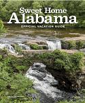 Alabama travel in Alabama