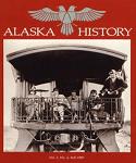 Alaska History magazine