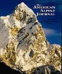 American Alpine Journal in Colorado