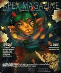 Apex magazine in Kentucky