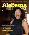 alabama living in Alabama