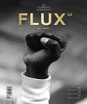 flux hawaii magazine