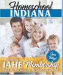 home school-indiana-magazine in Indiana Magazine