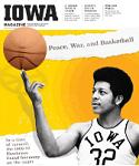 magazine for iowa