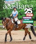 acadiana profile in Louisiana
