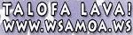 wsamoa newspaper