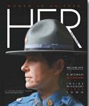 her magazine midmo in Missouri
