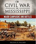 mdah in Mississippi