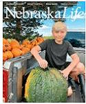 nebraska life in Nebraska Newspapers