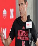 nebraska.rivals in Nebraska Newspapers