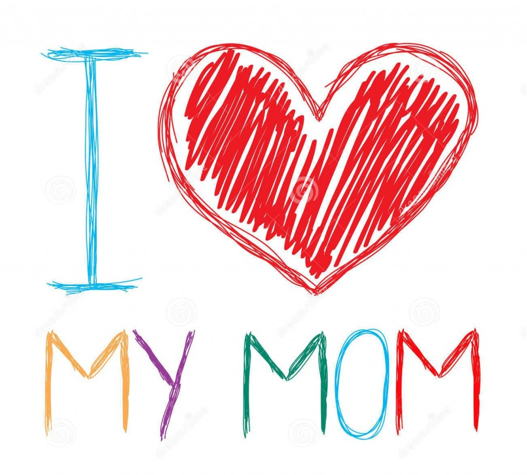 Speech Topics On My Mother My Angel Speech