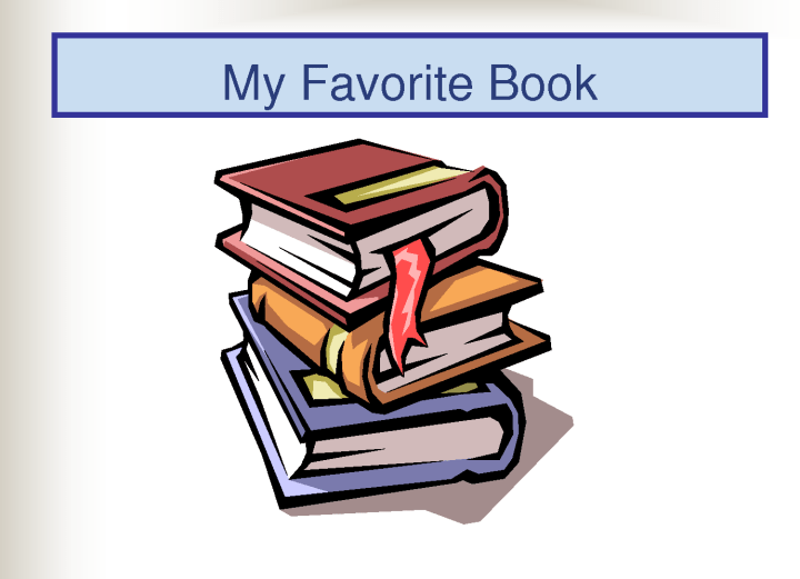 my favorite holiday memory essay docoments ojazlink my favorite memory essay book