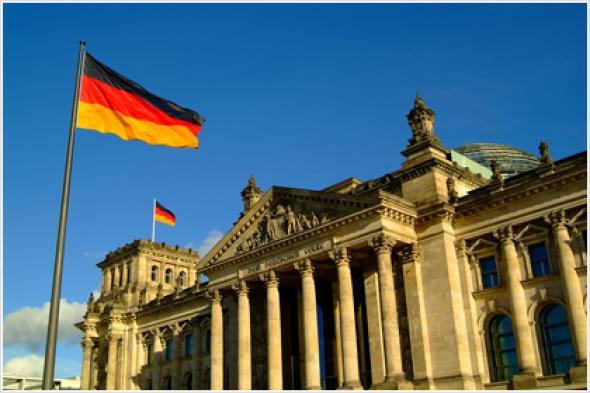 Αποτέλεσμα εικόνας για γερμανία
