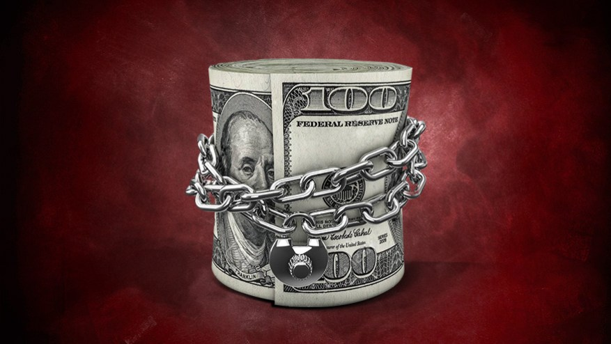 The US $ 200 limit was not reached to avoid further dollarization of individuals.