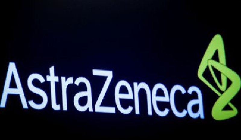 AstraZeneca is a global biopharmaceutical company based in Cambridge, UK. which has a global development and distribution agreement with the Jenner Institute at Oxford University. REUTERS / Brendan McDermid