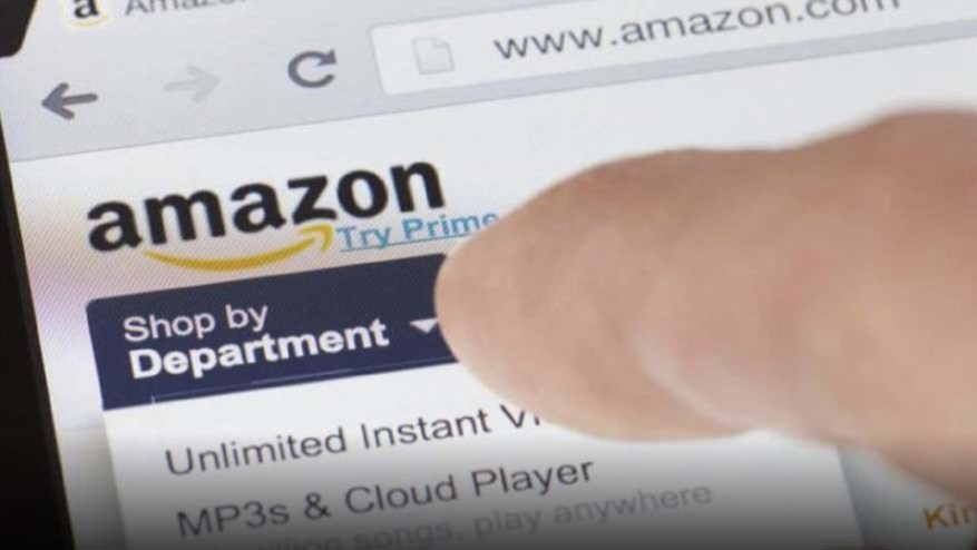 Amazon's strategy, founded by Jeff Bezos, made it one of the most profitable companies worldwide during the pandemic.